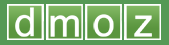 DMOZ home based business opportunities