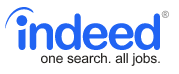 indeed online research jobs